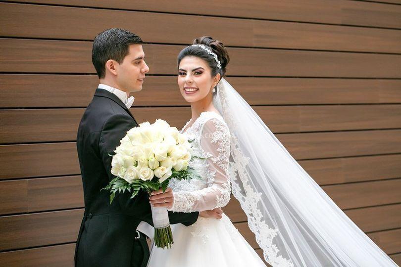 Dicardi bridal