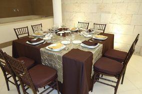 Alquiladora & Banquetes Romero