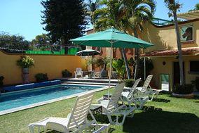 YR Villas Cuernavaca