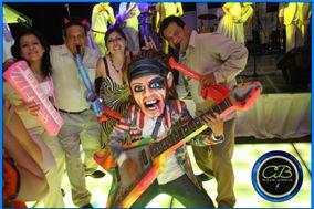 AB Musical & Eventos