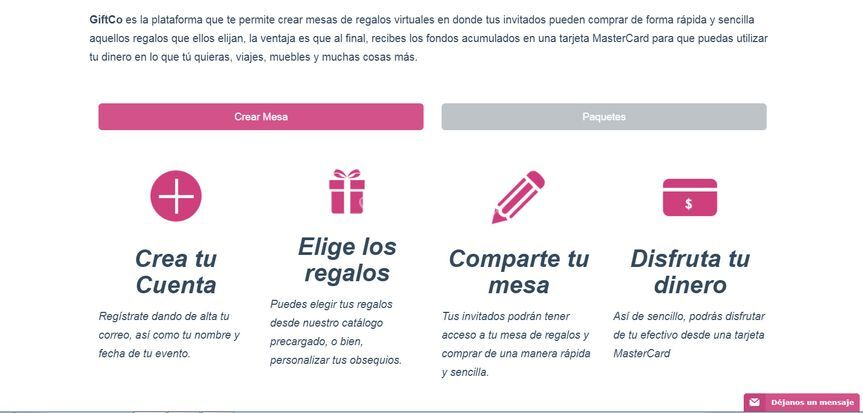 GiftCo