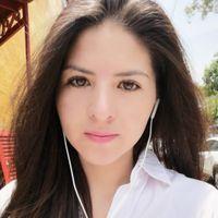 Fernanda  Carmona