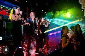 Zenzao Music Show