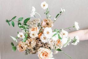 The Flower Spell