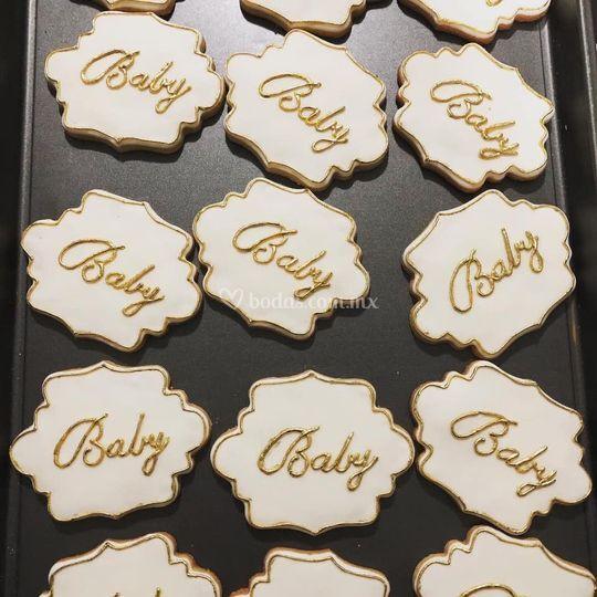 Lala La Cookies