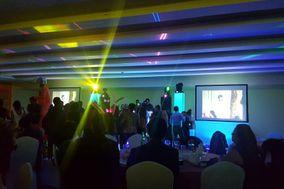 Staff Party Eventos
