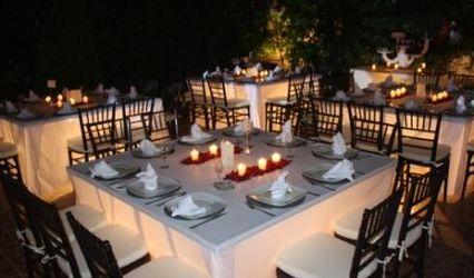 Miranda Jardines y Banquetes 1