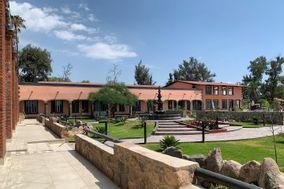 Hacienda la Cassia