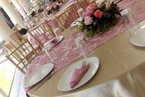 Banquetes Fiesta Fácil