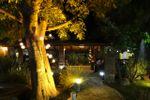 Caminos de Quinta San Javier