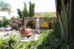 Fuentes de Quinta San Javier