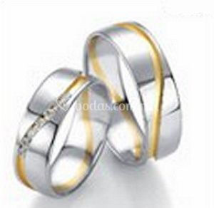 Joi Jewelry