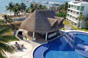 Marazul Resort Pool