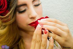 Yamile Murad Makeup Artist
