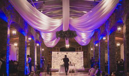 Farfalla Event & Wedding Planner 2