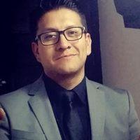Jaco Cruz