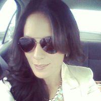 Pam López