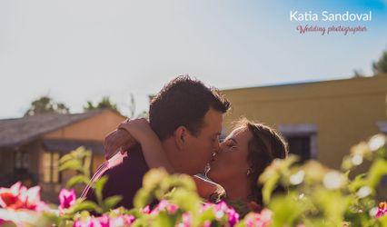 Katia Sandoval Fotografía y Video 1
