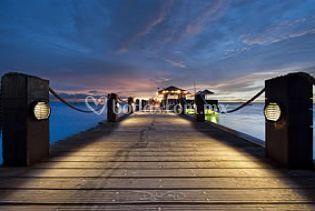 Viaje por Aruba