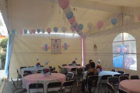 Torres Banquetes