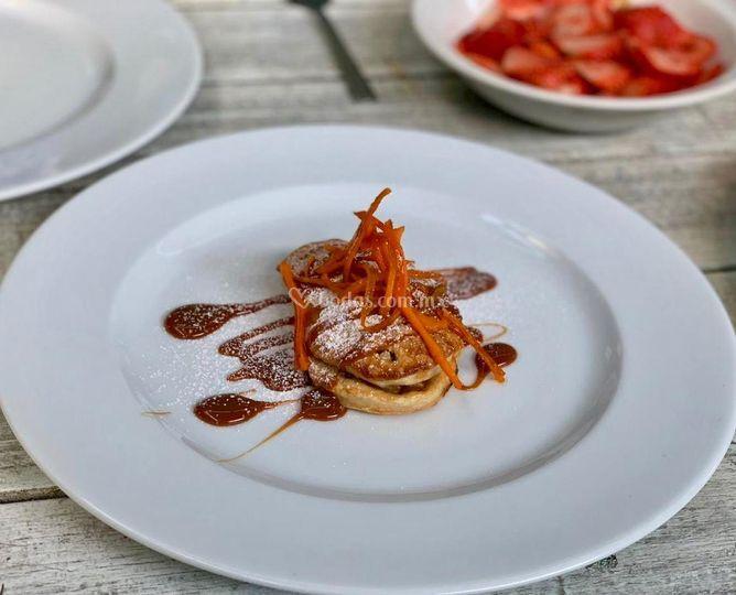 BS Alta Cocina