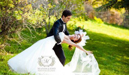 Estudio Mandujano 1