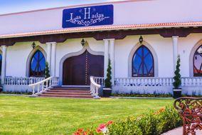 Hotel Real de San José