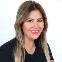 Lucía  Bonilla