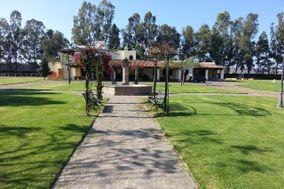 Hacienda El Soñador
