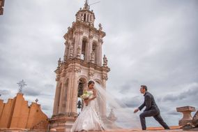 Gabriel Guerra Fotógrafo