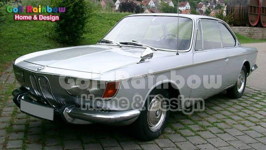 BMW 1969L