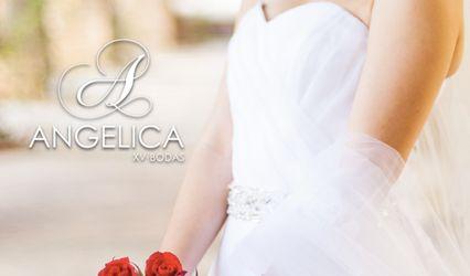 Angélica Novias 1