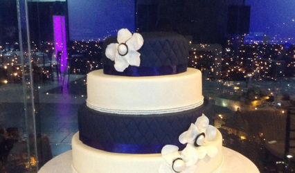 Miranda's Cakes 1