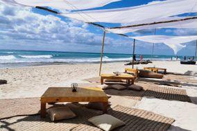 Xcalacoco Beach Club & Spa