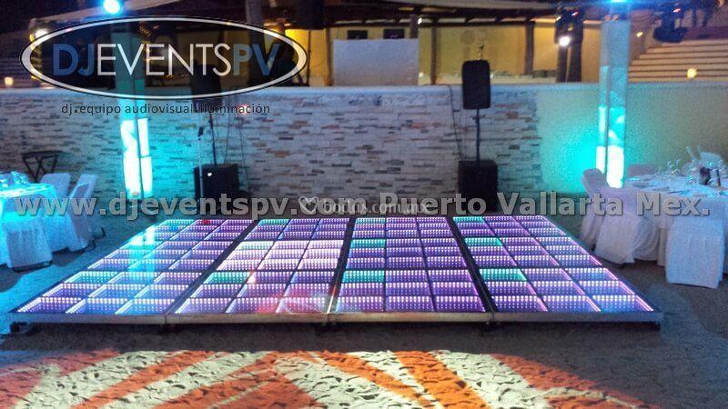 vallartaweddingdjboda de dj events pv fotos