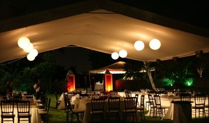 Soiree Event Planning 1