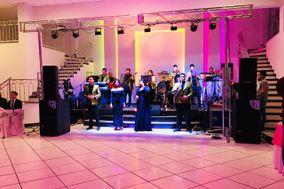 Grupo Décadas Orquesta