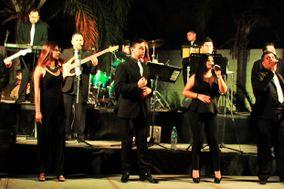 Grupo Dkadaz Orquesta