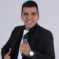Ángel Cadena