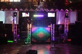 Disco Fiesta