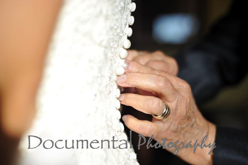 Fotografiamos cada detalle   Documental Photography ©