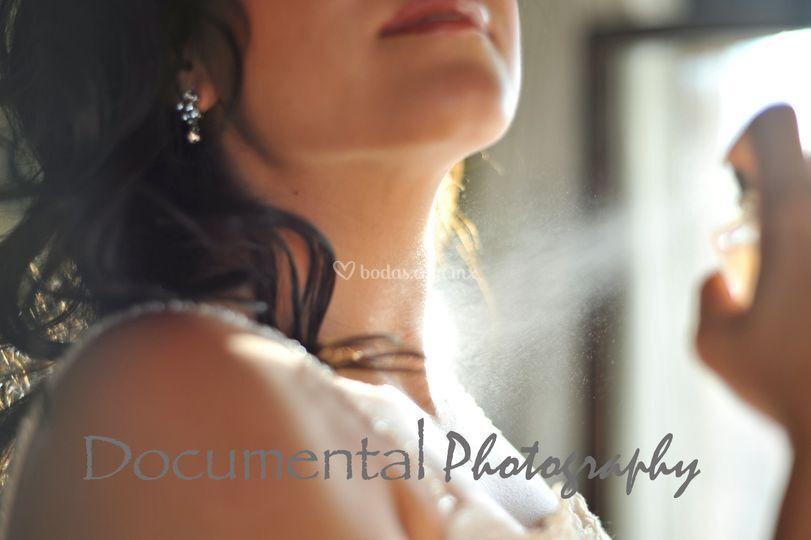 Fotografía documental de Autor   Documental Photography ©