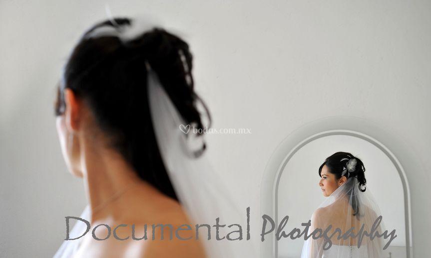 Creatividad y calidad    Documental Photography ©