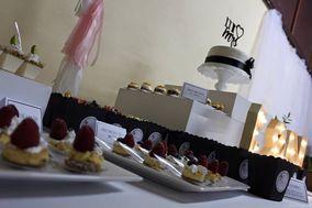Kroci Catering & Dessert