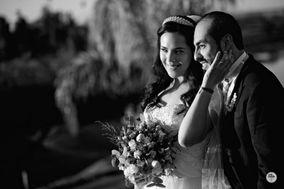 Wedding Planner Torreón