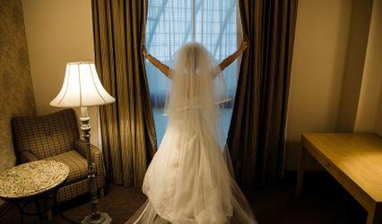 Wedding Planner Torreón 1