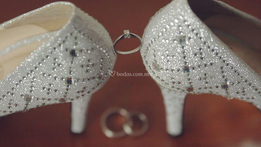 Detalles / anillos