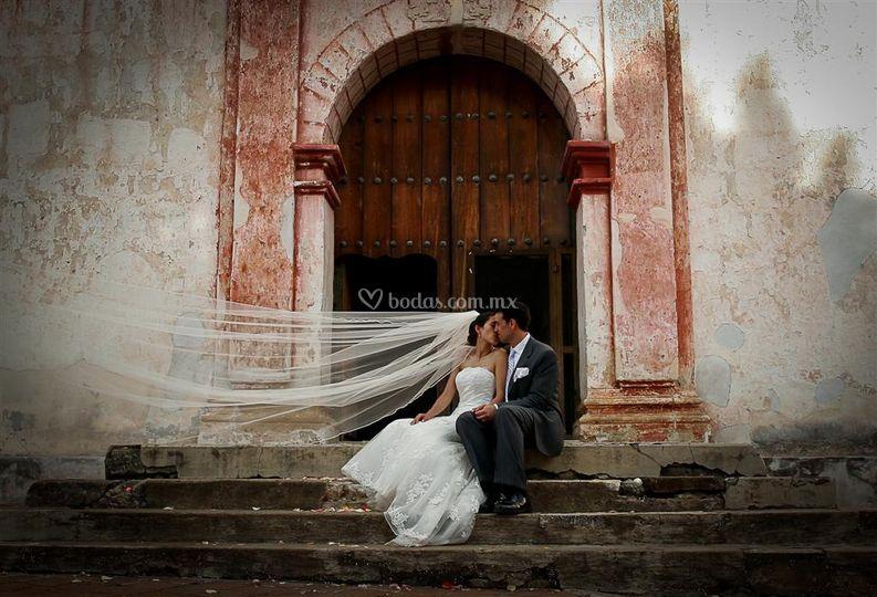 Tu boda en eventos oaxaca