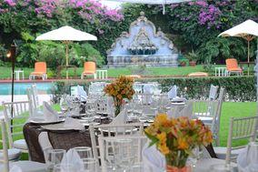 Hotel Misión Guadalajara