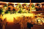 Banquetes de Carpas Casablanca Quer�taro